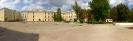"Donetsk National Medical University ""DNMU"", Kirovohrad_11"