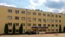 "Donetsk National Medical University ""DNMU"", Kirovohrad_12"