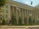 "Donetsk National Medical University ""DNMU"", Kirovohrad"