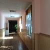 "Donetsk National Medical University ""DNMU"", Kirovohrad_6"