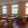 "Donetsk National Medical University ""DNMU"", Kirovohrad_7"