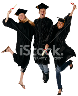 students-jumping-in-the-air